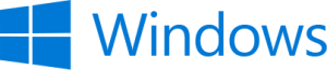 Windows10logo-1 – kopio